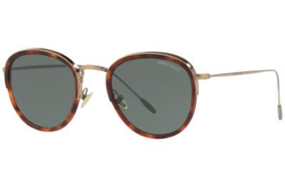 Armani 6068 Saulės akiniai 319871 50 Vyrams