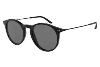 Armani 8121 Saulės akiniai 500187 51 Vyrams