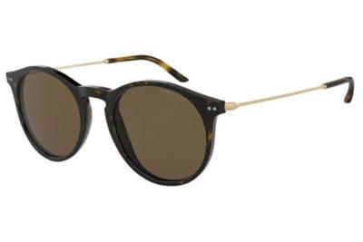 Armani 8121 Saulės akiniai 502673 51 Vyrams