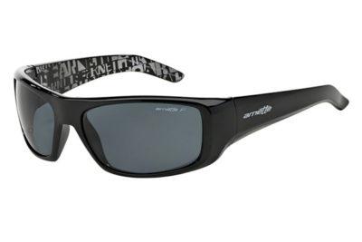 Arnette 4182 Saulės akiniai 214981 62 Vyrams