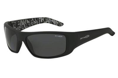 Arnette 4182 Saulės akiniai 219687 62 Vyrams