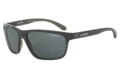 Arnette 4234 Saulės akiniai 247381 61 Vyrams