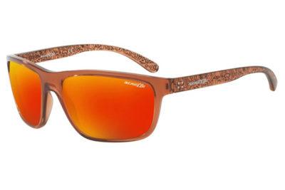 Arnette 4234 Saulės akiniai 24756Q 61 Vyrams