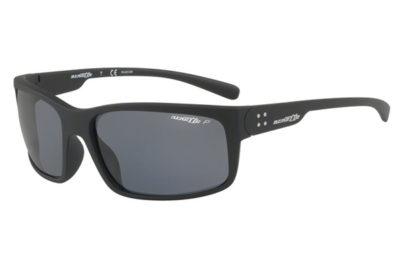 Arnette 4242 Saulės akiniai 01/81 62 Vyrams