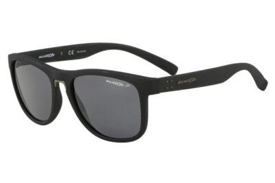 Arnette 4252 Saulės akiniai 254181 56 Vyrams