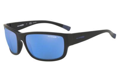Arnette 4256 Saulės akiniai 01/22 62 Vyrams