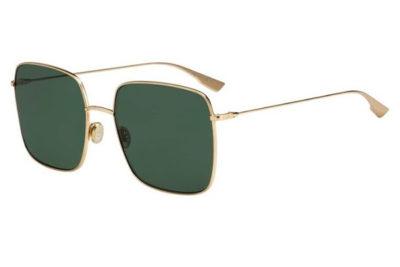 Christian Dior Diorstellaire1 DDB/O7 GOLD COPPER 59 Moterims