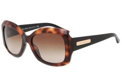 Armani 8002 Saulės akiniai 502213 55 Moterims