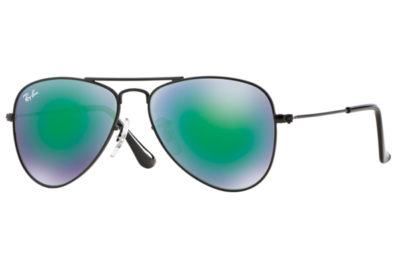 Ray-Ban 9506S SOLE 201/3R 50 Unisex