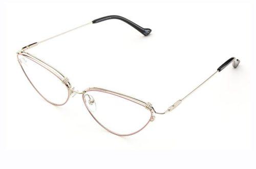 Adidas AOM012O.075.016 silver&pink 57 Akinių rėmeliai
