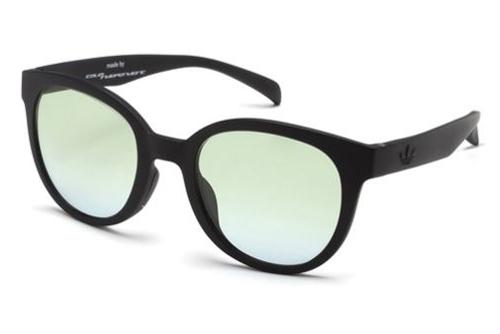 Adidas AOR002.009.009 black and black 52 Akiniai nuo saulės