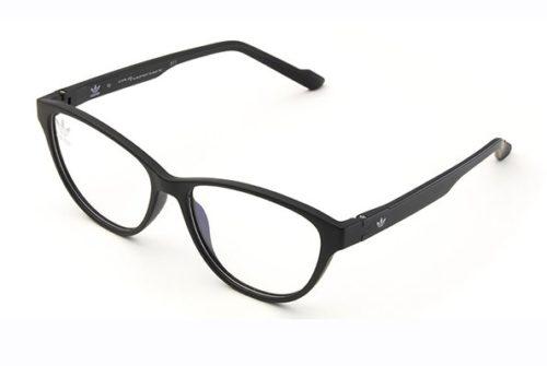 Adidas AOR029O.009.000 black 55 Akinių rėmeliai