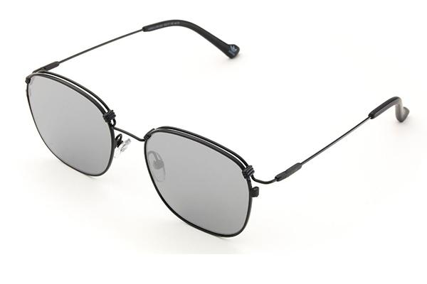 Adidas AOM014.009.000 black 52 Akiniai nuo saulės