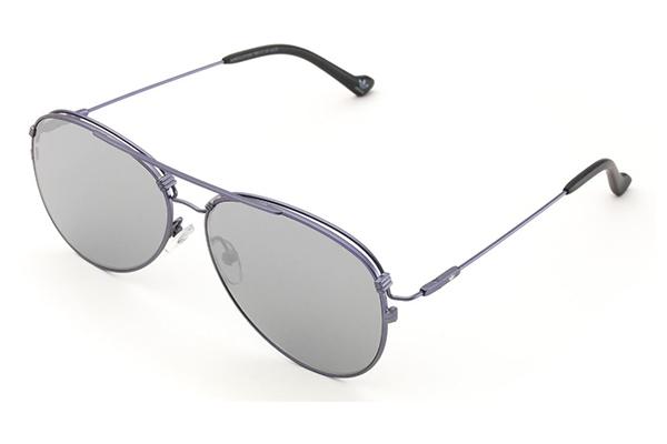 Adidas AOM016.019.000 blue 58 Akiniai nuo saulės