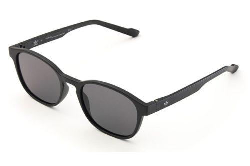 Adidas AOR030.009.000 black 52 Akiniai nuo saulės