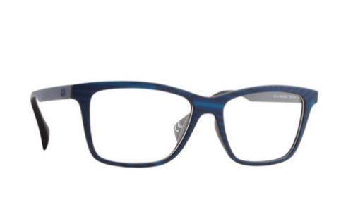 Pop Line IV016.RND.022 random blue 52 Akinių rėmeliai