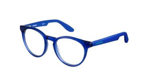 Carrera Carrerino 58 TSH/18 BLUE 45 Akinių rėmeliai Vaikams