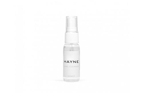 HAYNE Lens Cleaner