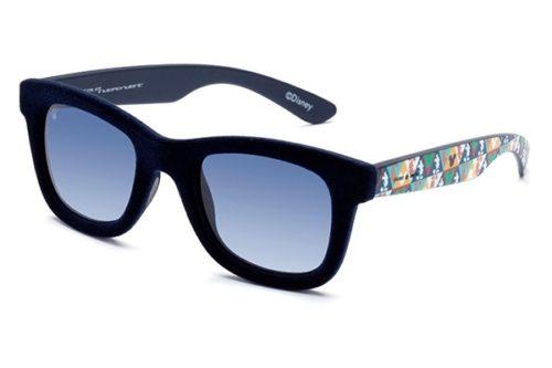 Italia Independent 0090V DISNEY.021.000 dark blue 50 Akiniai nuo saulės
