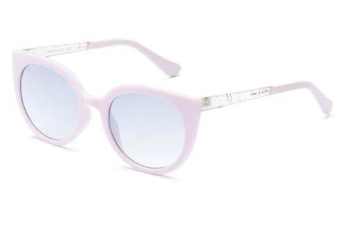 Italia Independent DYB002.016.GLT pink 44 Akiniai nuo saulės