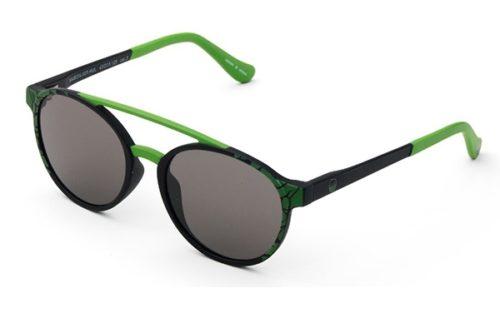 Marvel MAB004.009.HUL black &green hulk 45 Akiniai nuo saulės