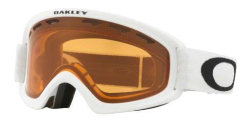 Oakley 7048 59-095  Akinių rėmeliai Unisex