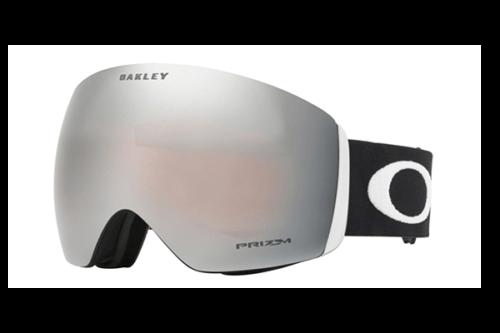 Oakley 7050 GOGGLE 705001  Akinių rėmeliai Unisex