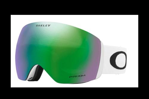 Oakley 7050 GOGGLE 705036  Akinių rėmeliai Unisex