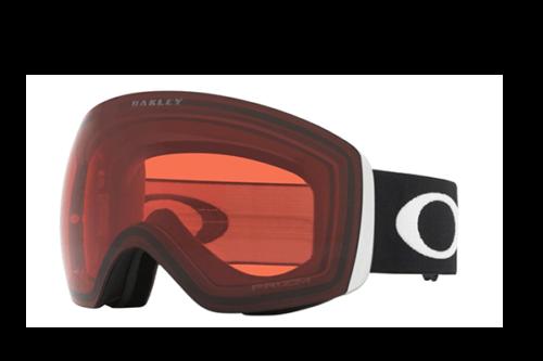 Oakley 7050 GOGGLE 705003  Akinių rėmeliai Unisex