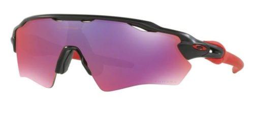 Oakley 9001 900106 31 Akiniai nuo saulės Vyrams