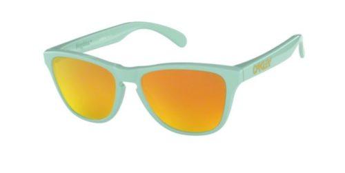 Oakley 9006 900606 53 Akiniai nuo saulės Vyrams