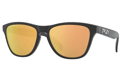 Oakley 9006 900617 53 Akiniai nuo saulės Vyrams