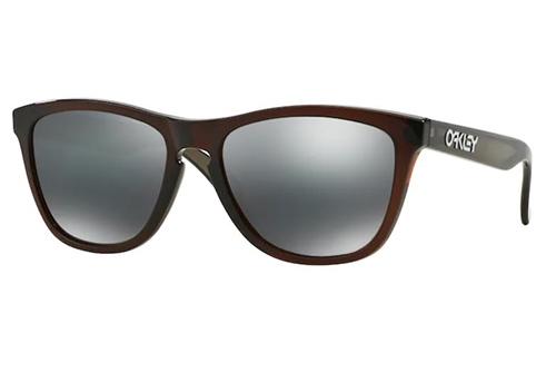 Oakley 9013 901337 55 Akiniai nuo saulės Vyrams