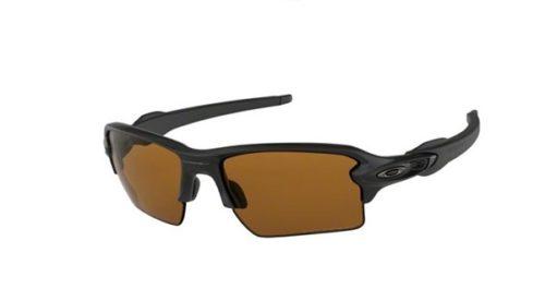 Oakley 9188 918807 59 Akiniai nuo saulės Vyrams