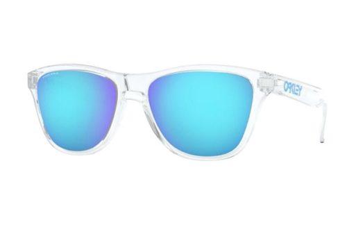 Oakley 9006 900615 53 Akiniai nuo saulės Vyrams