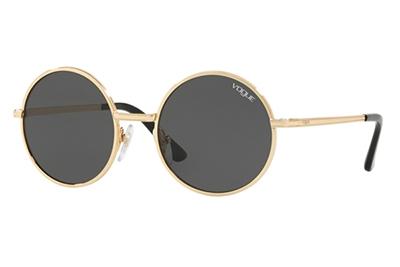 Vogue 4085S 280/87 50 Akiniai nuo saulės Moterims