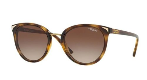 Vogue 5230S W65613 54 Akiniai nuo saulės Moterims
