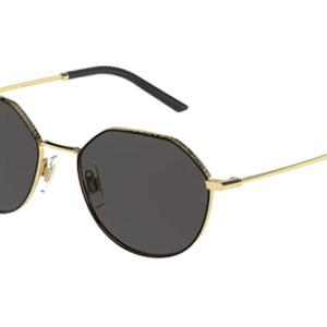 Dolce & Gabbana Akiniai 2271 131187 54 Akiniai nuo saulės Vyrams