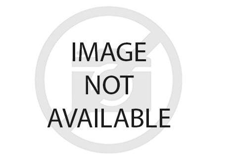 Swarovski SK5163 66 52 Akinių rėmeliai
