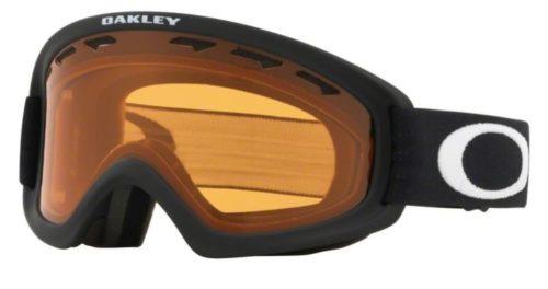 Oakley 7048 59-093  Akinių rėmeliai Unisex
