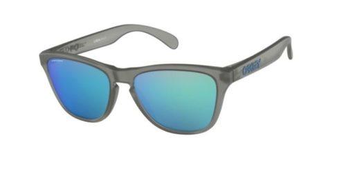 Oakley 9006 900605 53 Akiniai nuo saulės Vyrams