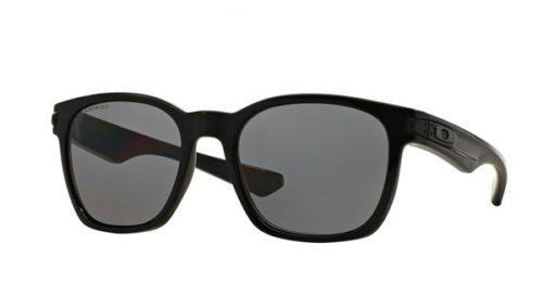 Oakley 9175 917507 55 Akiniai nuo saulės Vyrams