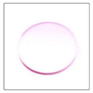 Pink 30 gradient