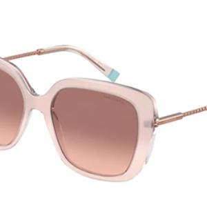 Tiffany & Co. 4177 833413 55 Akiniai nuo saulės Moterims