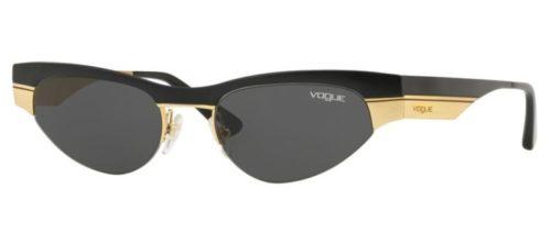 Vogue 4105S 917/87 51 Akiniai nuo saulės Moterims